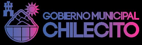 Municipalidad del Departamento de Chilecito