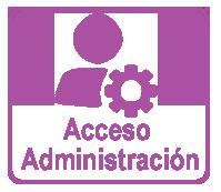 Acceso Administración