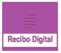 Recibo Digital